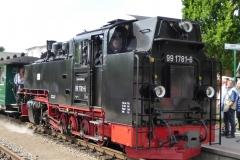 P1110276