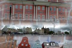 Rostock2
